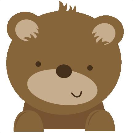 Bear svg #5, Download drawings