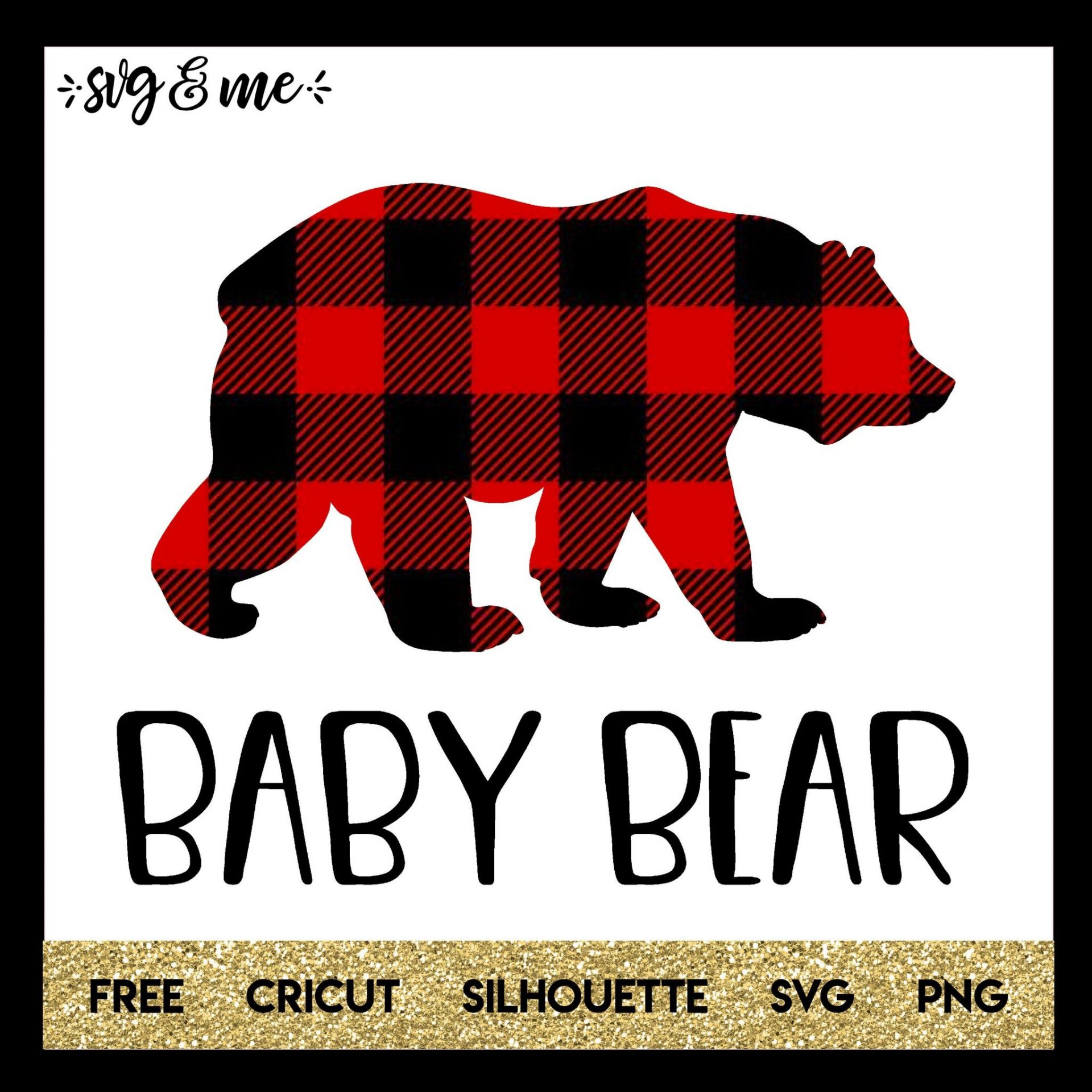 bear svg free #359, Download drawings