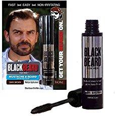 Beard coloring #14, Download drawings