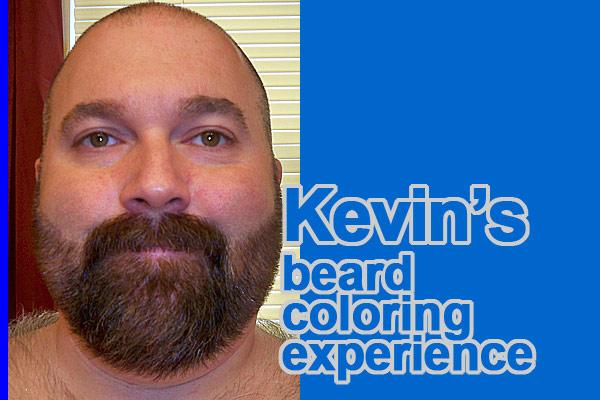Beard coloring #6, Download drawings