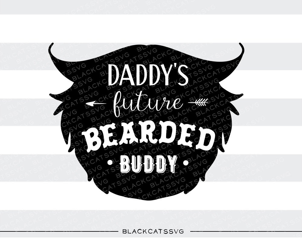 Beard svg #12, Download drawings