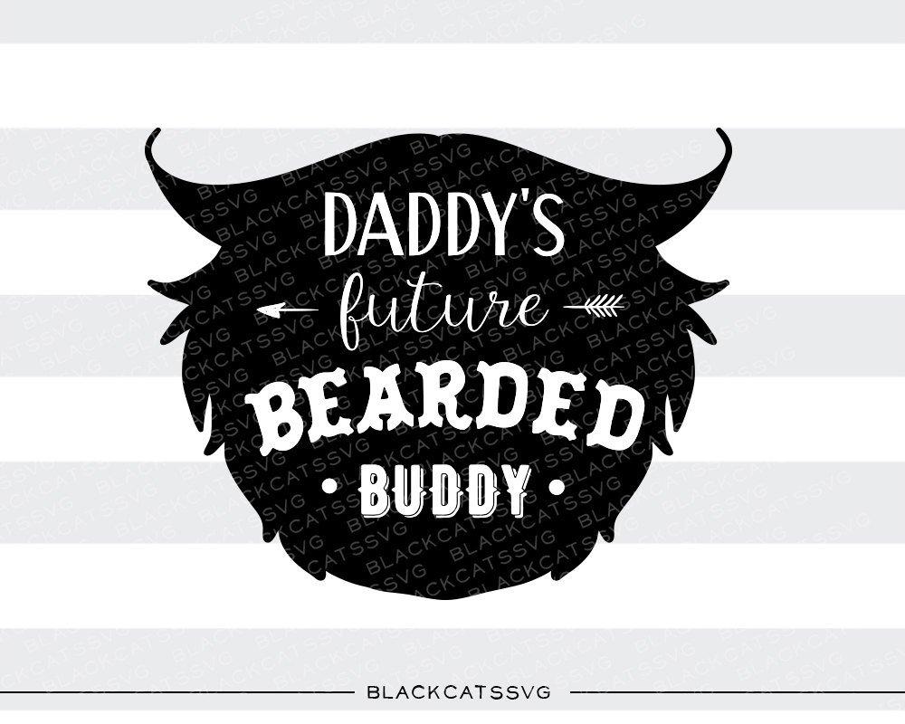 Beard svg #12, Download drawings