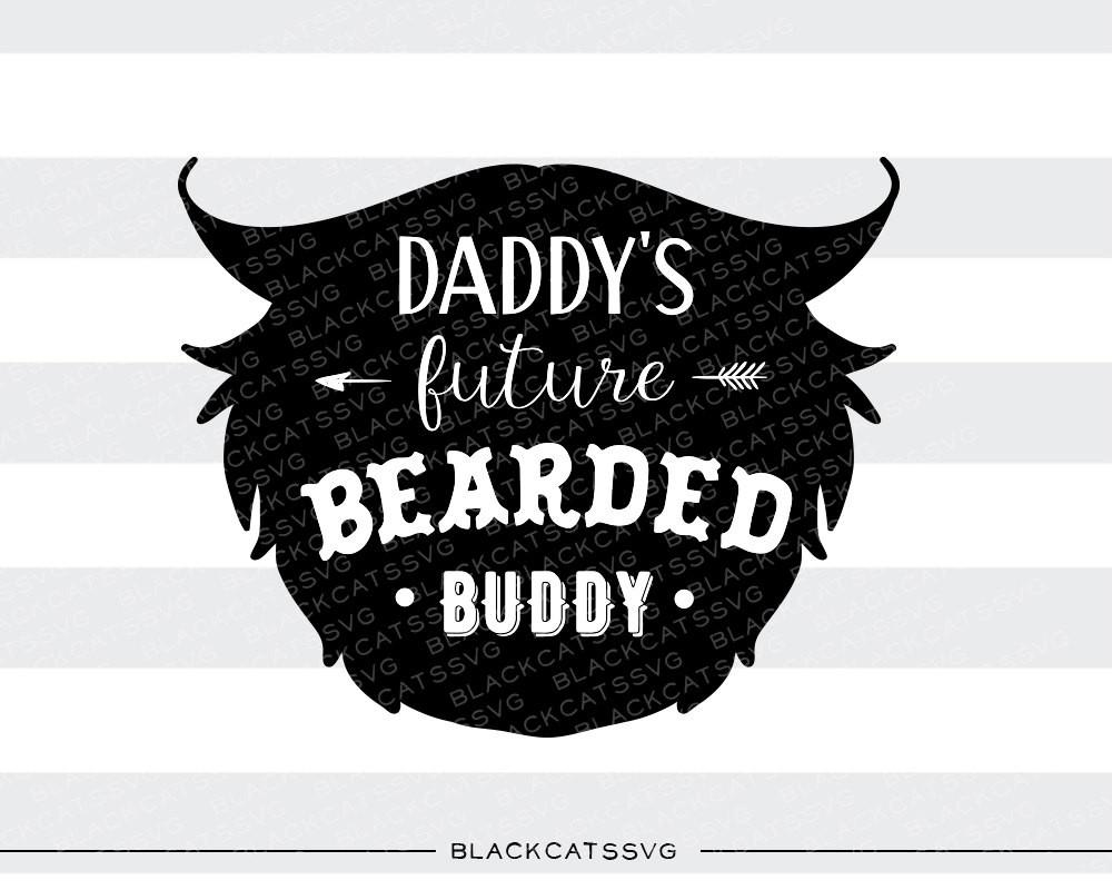 Beard svg #1044, Download drawings
