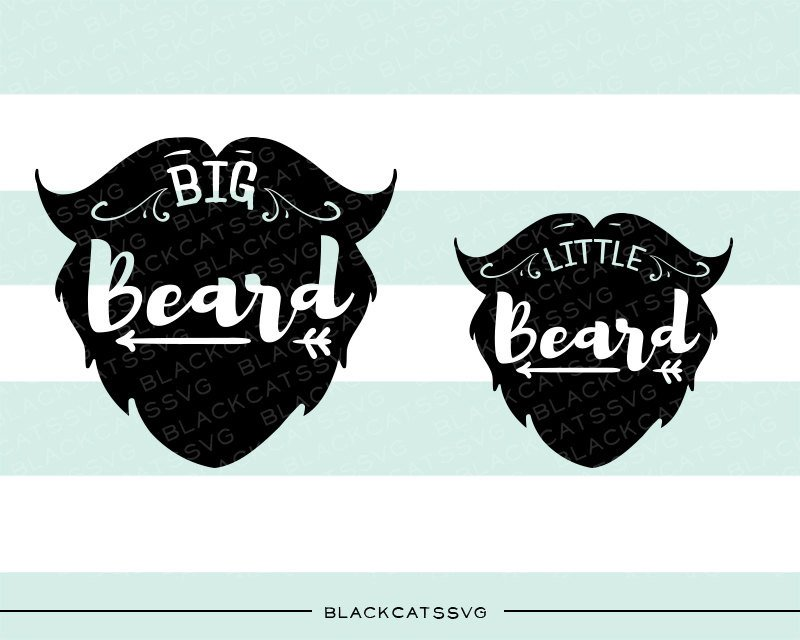 Beard svg #10, Download drawings