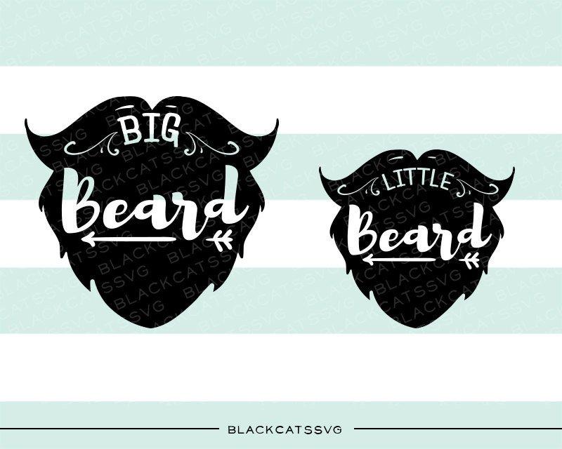 Beard svg #10, Download drawings