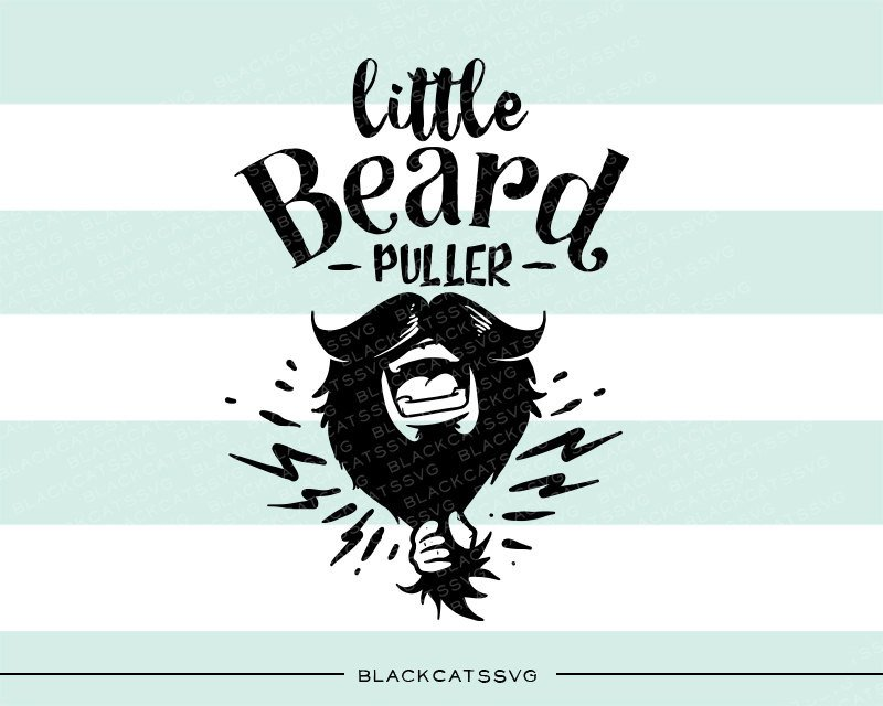 Beard svg #8, Download drawings