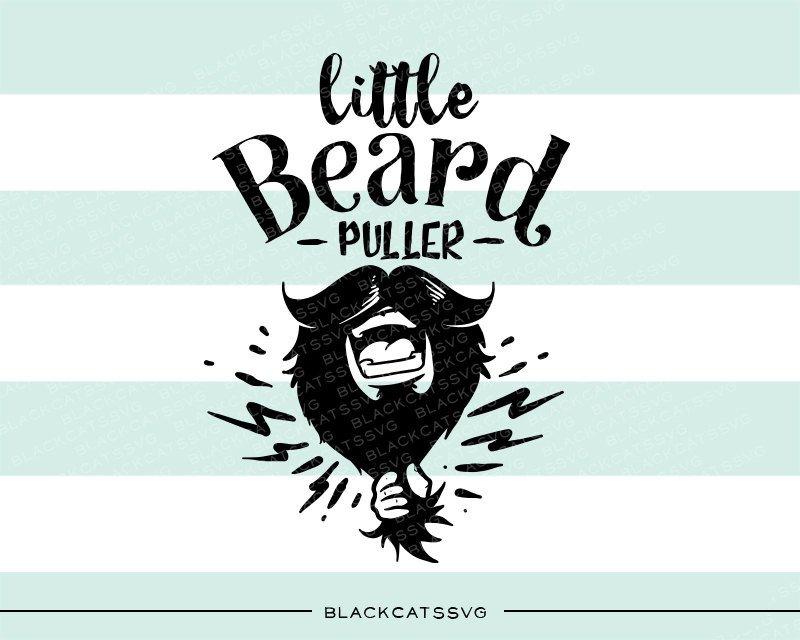 Beard svg #8, Download drawings