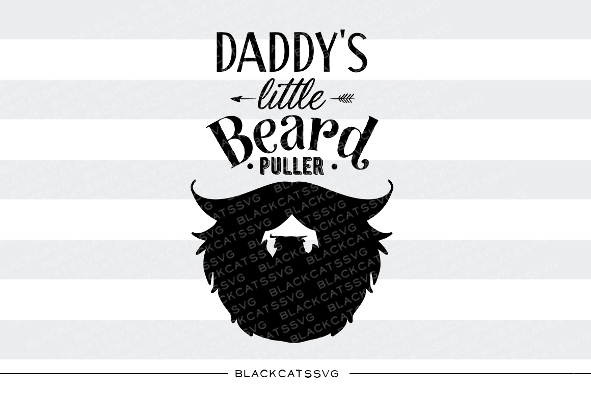 Beard svg #5, Download drawings