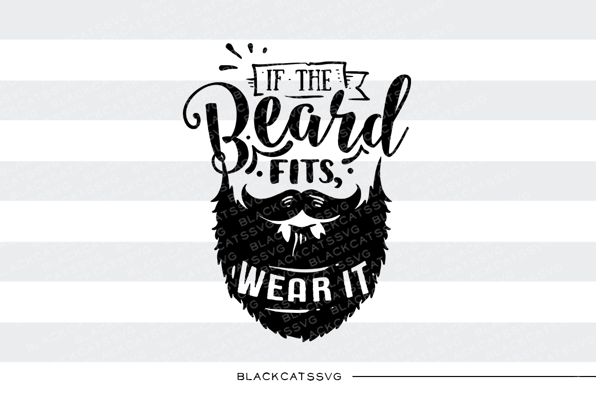 Beard svg #4, Download drawings