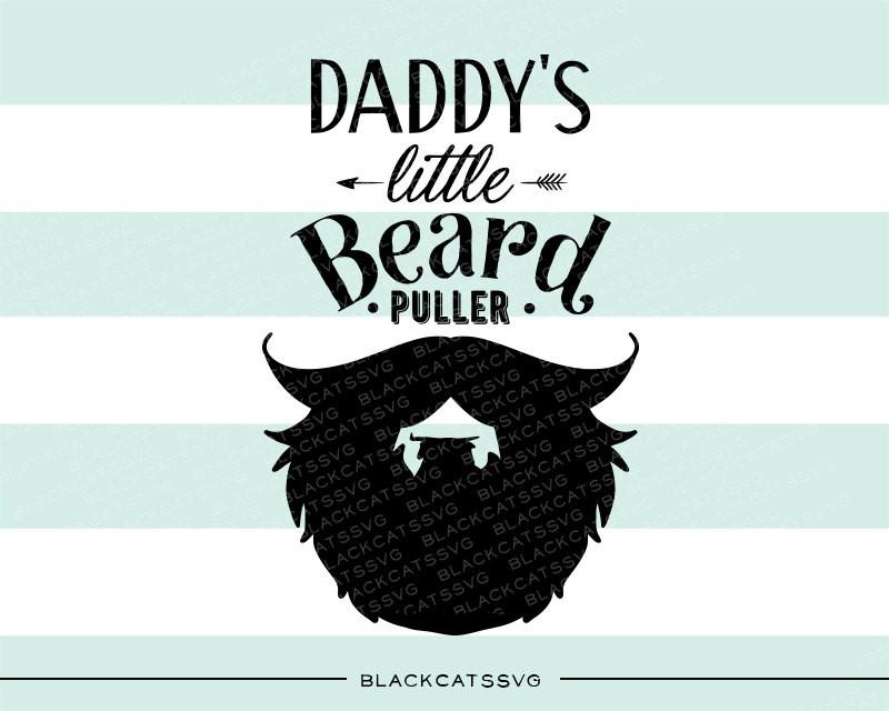 Beard svg #399, Download drawings