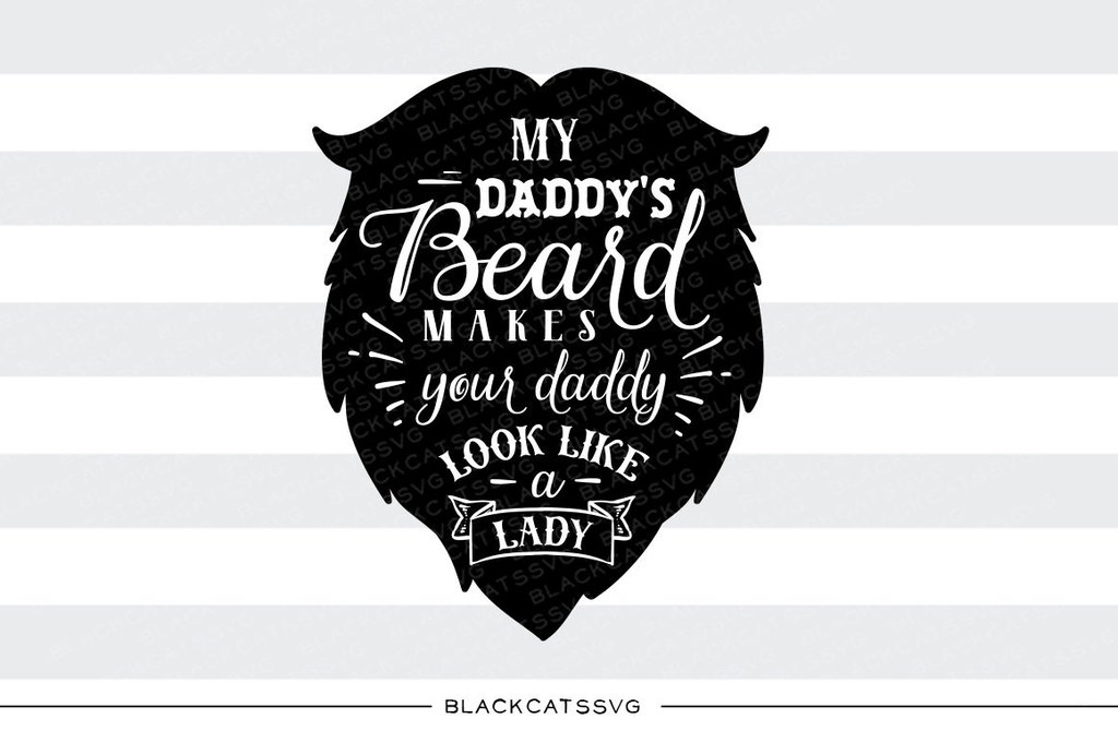 Beard svg #17, Download drawings
