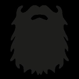 Beard svg #15, Download drawings