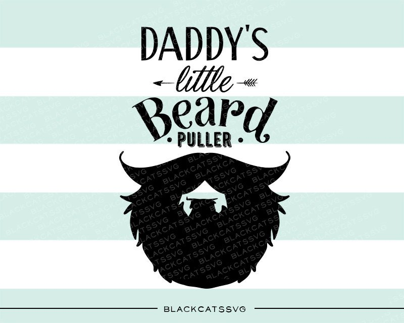 Beard svg #14, Download drawings