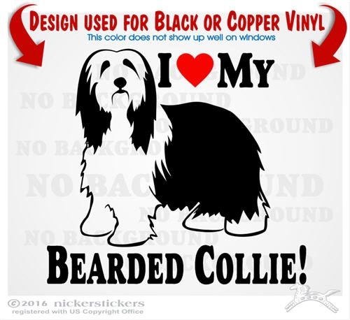 Bearded Collie clipart #6, Download drawings
