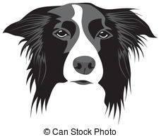 Bearded Collie clipart #20, Download drawings