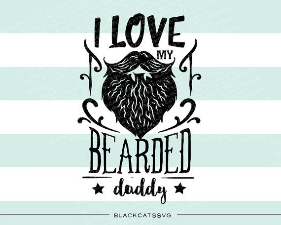 Bearded Collie svg #4, Download drawings