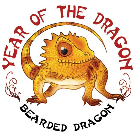 Bearded Dragon clipart #19, Download drawings