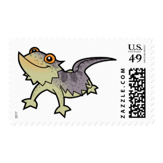 Bearded Dragon clipart #6, Download drawings