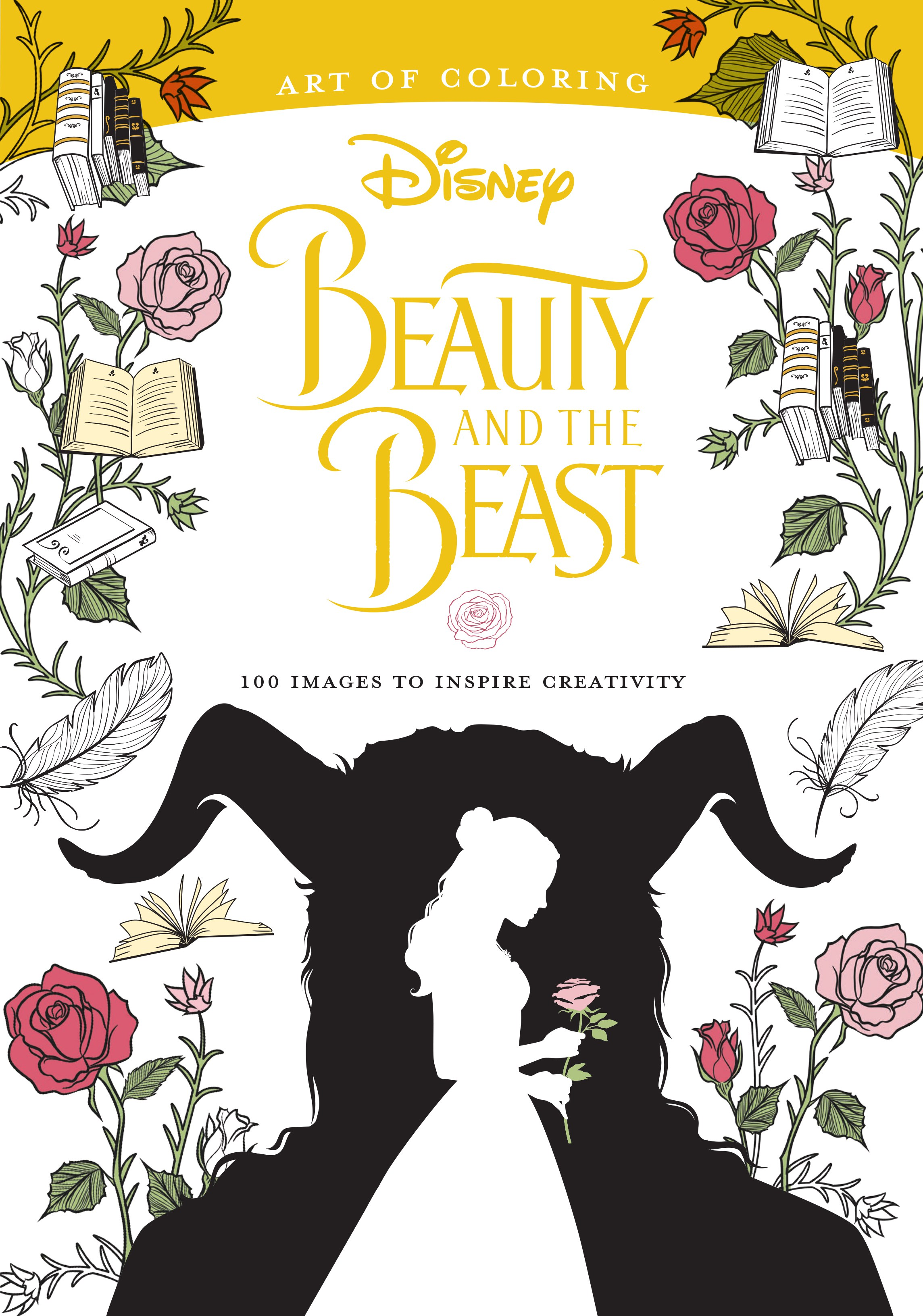 Beast Girl coloring #4, Download drawings