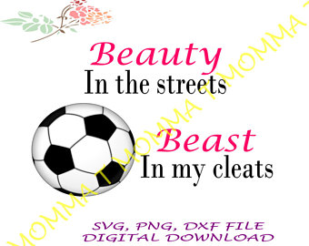 Beast Girl svg #13, Download drawings