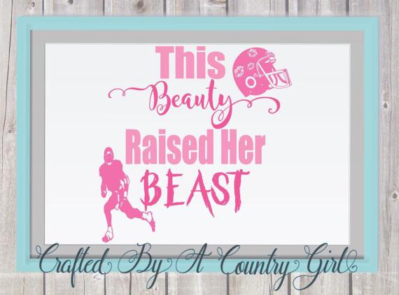 Beast Girl svg #6, Download drawings