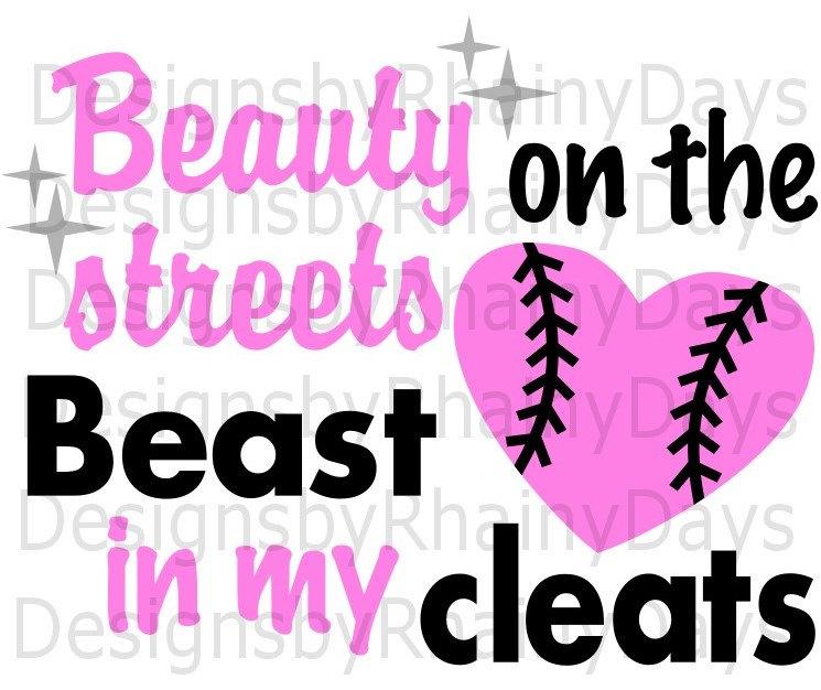 Beast Girl svg #8, Download drawings