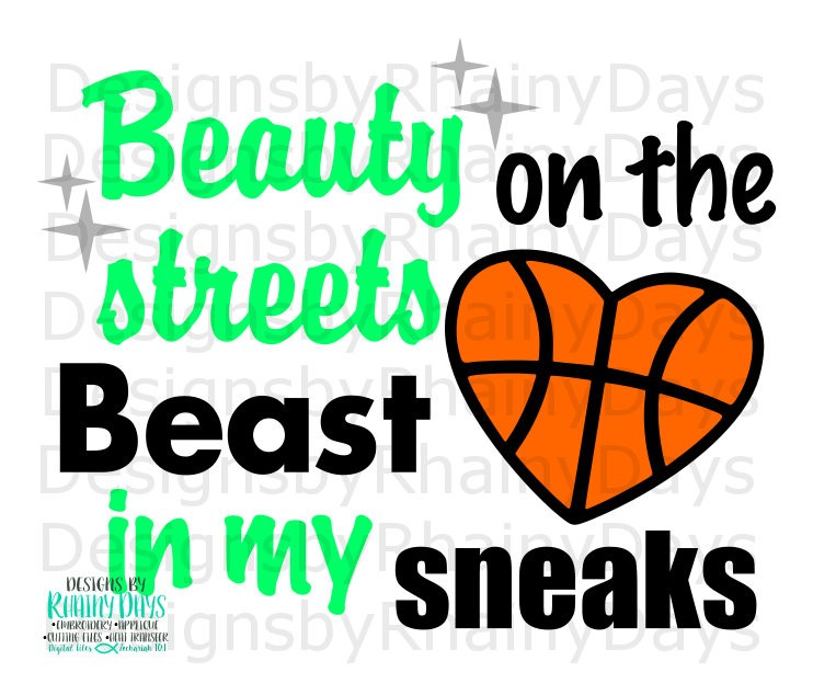 Beast Girl svg #9, Download drawings