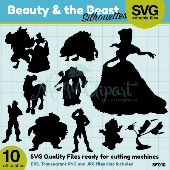 Beast svg #2, Download drawings