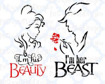 Beast svg #12, Download drawings