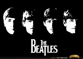 Beatle svg #13, Download drawings