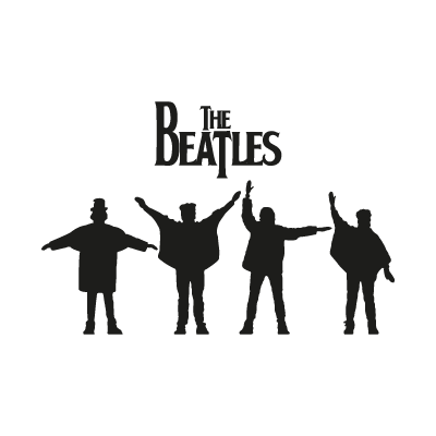 Beatle svg #9, Download drawings
