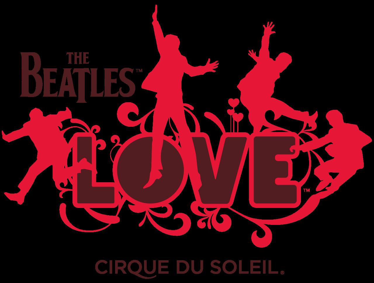 Beatle svg #7, Download drawings