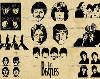 Beatle svg #8, Download drawings