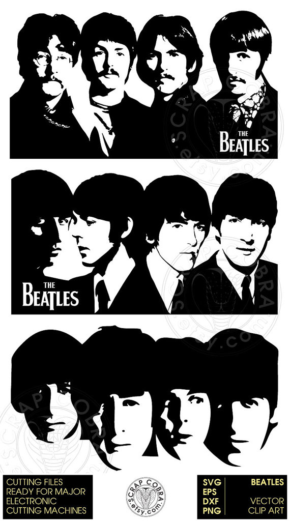 Beatle svg #1, Download drawings