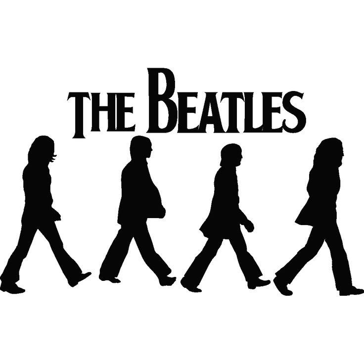 Beatle svg #3, Download drawings