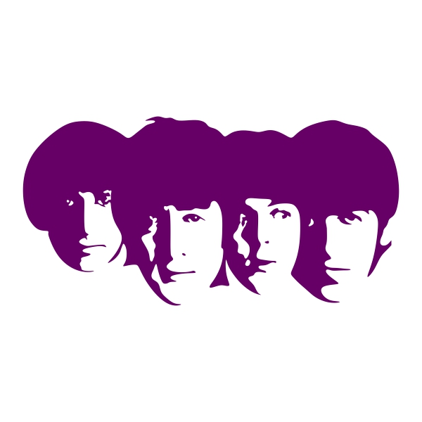 Beatle svg #18, Download drawings