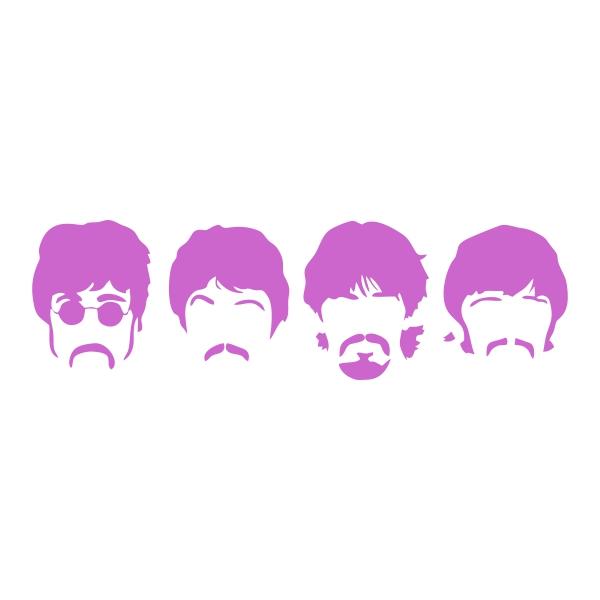 Beatle svg #17, Download drawings