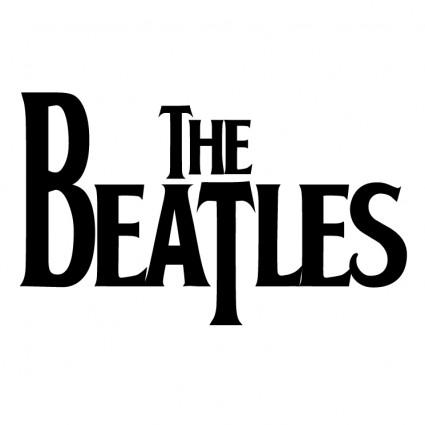 Beatle svg #11, Download drawings