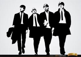 Beatle svg #14, Download drawings