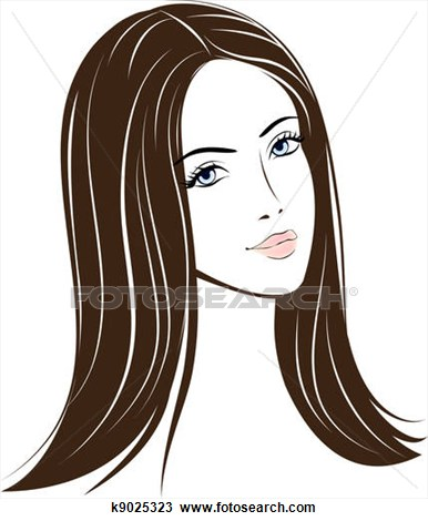 Beautiful clipart #15, Download drawings
