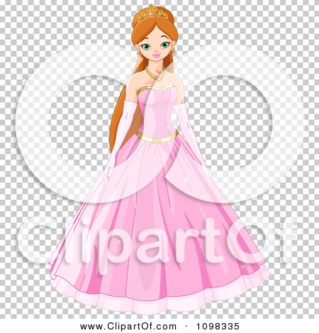 Beautiful clipart #1, Download drawings