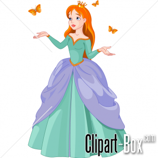 Beautiful clipart #2, Download drawings