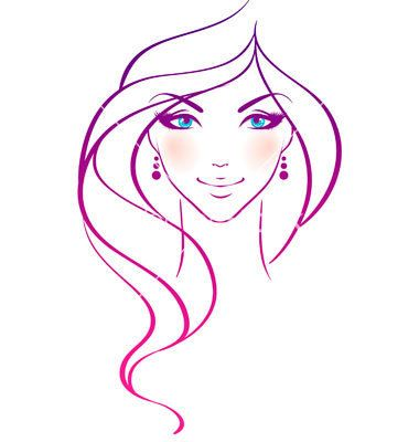 Beautiful clipart #19, Download drawings