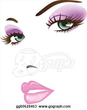 Beautiful clipart #17, Download drawings