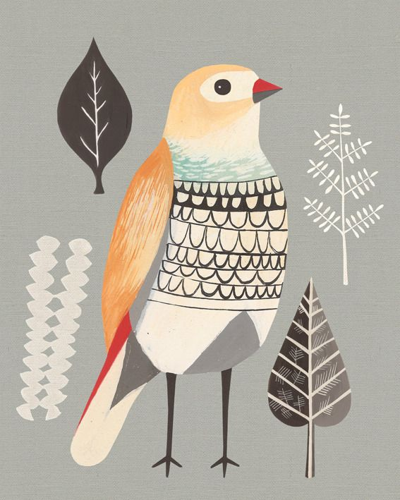 Beautiful Firetail clipart #4, Download drawings