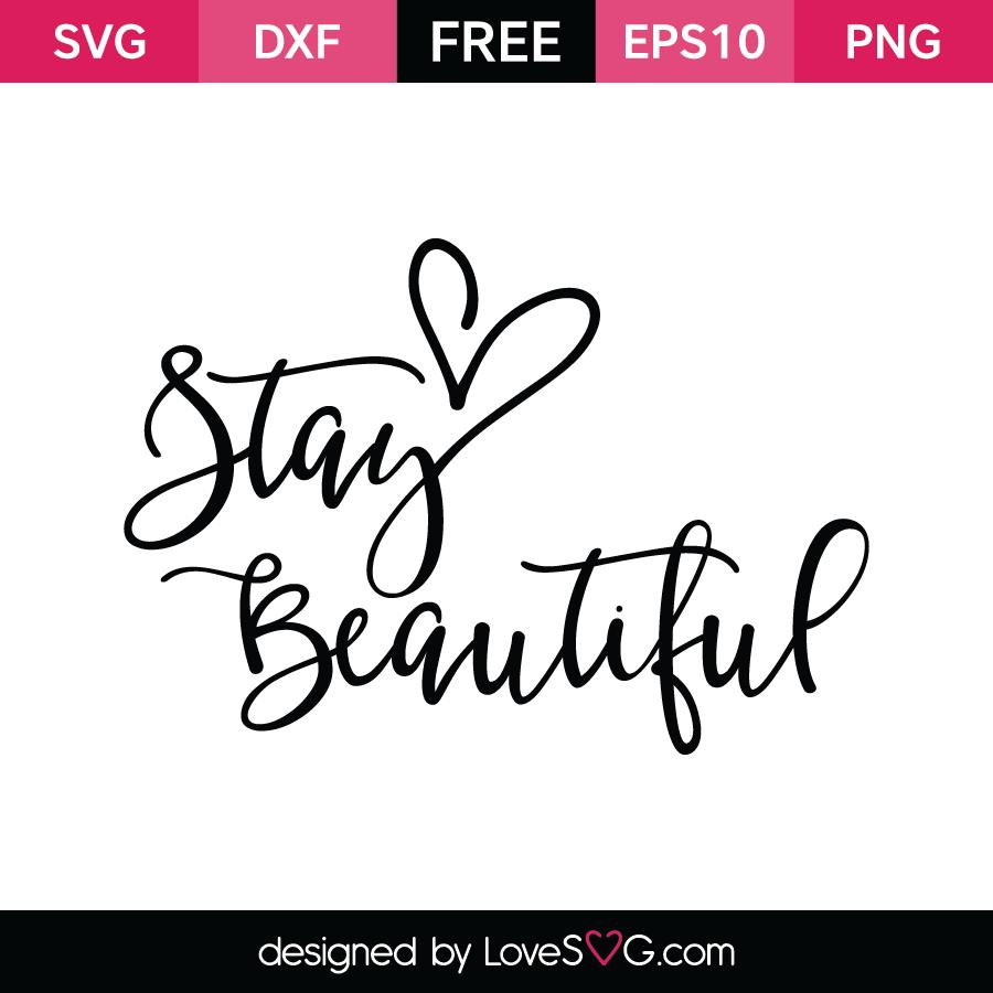 Beautiful svg #19, Download drawings