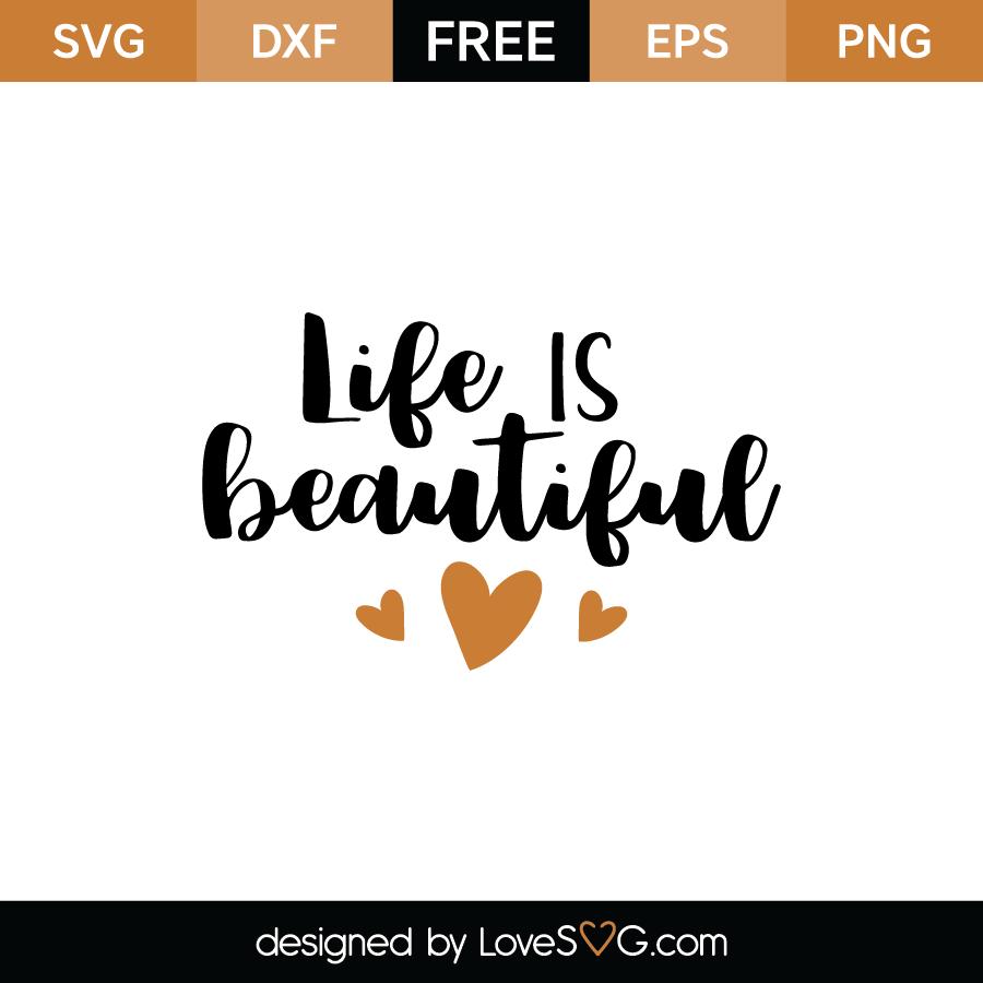 Beautiful svg #8, Download drawings