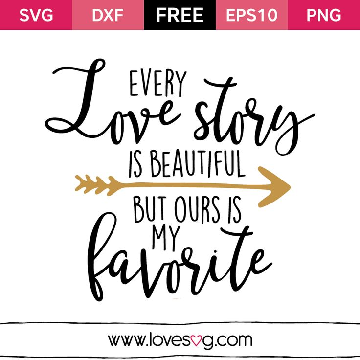 Beautiful svg #15, Download drawings