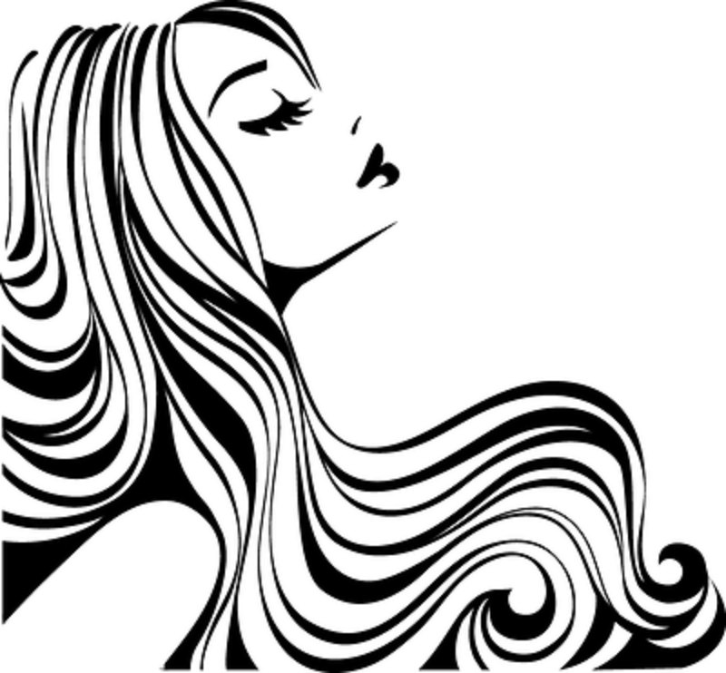Beauty clipart #8, Download drawings