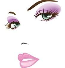 Beauty clipart #7, Download drawings